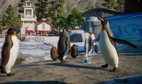 Planet Zoo: Aquatic Pack screenshot 2