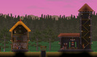 Starbound screenshot 1