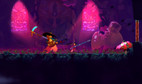 Dead Cells: Fatal Falls screenshot 1