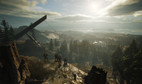Tom Clancy's Ghost Recon Breakpoint - Year 1 Pass screenshot 5