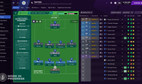 Football Manager 2021 Xbox Edition 1
