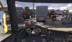 Scania Truck Driving Simulator screenshot 4