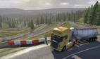 Scania Truck Driving Simulator screenshot 5