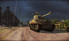 Steel Division: Normandy 44 Deluxe Edition screenshot 4