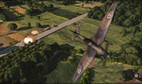 Steel Division: Normandy 44 Deluxe Edition screenshot 5