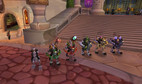 World of Warcraft: Carte 60 Jours screenshot 3