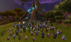 World of Warcraft: Karte 60 Tage screenshot 1