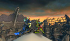 World of Warcraft: Karte 60 Tage screenshot 2