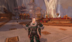 World of Warcraft: Karte 60 Tage screenshot 5