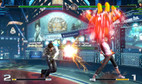 The King of Fighters XIV Steam Edition screenshot 2