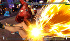 The King of Fighters XIV Steam Edition screenshot 5
