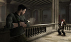 Splinter Cell: Conviction screenshot 2