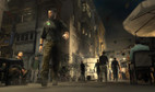 Splinter Cell: Conviction screenshot 5