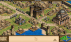 Age of Empires II HD Edition screenshot 1