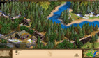 Age of Empires II HD: The Age of Kings screenshot 2