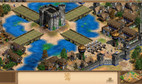 Age of Empires II HD: The Age of Kings screenshot 3