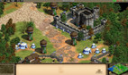 Age of Empires II HD: The Age of Kings screenshot 4