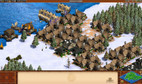 Age of Empires II HD: The Age of Kings screenshot 5