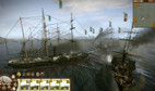 Total War: Shogun 2: Fall of the Samurai screenshot 1
