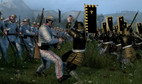 Total War: Shogun 2: Fall of the Samurai screenshot 2