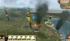 Total War: Shogun 2: Fall of the Samurai screenshot 3