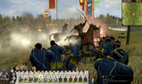 Total War: Shogun 2: Fall of the Samurai screenshot 5