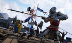 Chivalry 2 Special Edition screenshot 1