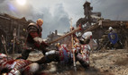 Chivalry 2 Special Edition screenshot 2