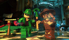 Lego DC Super-Villains Deluxe Edition Switch screenshot 2