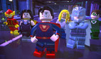 Lego DC Super-Villains Deluxe Edition Switch screenshot 4