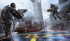 Call of Duty: Advanced Warfare: Supremacy screenshot 4