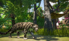 Planet Zoo: Southeast Asia Animal Pack screenshot 1
