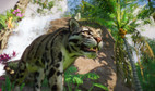 Planet Zoo: Southeast Asia Animal Pack screenshot 2