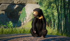 Planet Zoo: Southeast Asia Animal Pack screenshot 3