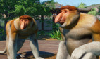 Planet Zoo: Southeast Asia Animal Pack screenshot 5
