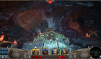 Might & Magic X - Legacy Deluxe Edition screenshot 4