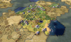 Sid Meier's Civilization VI: Portugal Pack screenshot 1
