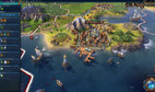 Sid Meier's Civilization VI: Portugal Pack screenshot 2