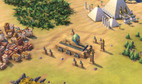 Sid Meier's Civilization VI: Portugal Pack screenshot 4
