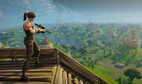 Fortnite - Pack Légendes ardentes Xbox ONE / Xbox Series X|S 2