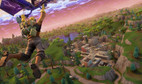 Fortnite - Pack Légendes ardentes Xbox ONE / Xbox Series X|S 3