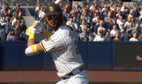 MLB The Show 21 Xbox ONE 1