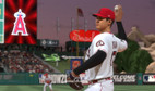 MLB The Show 21 Xbox ONE 2