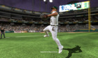 MLB The Show 21 Xbox ONE 5