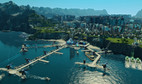 Anno 2205 screenshot 2