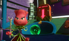 Plants vs. Zombies: Garden Warfare 2 screenshot 1