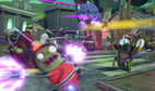 Plants vs. Zombies: Garden Warfare 2 screenshot 2