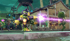 Plants vs. Zombies: Garden Warfare 2 screenshot 4