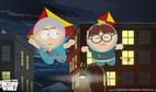 South Park: L'Annale du Destin screenshot 2