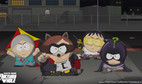South Park: L'Annale du Destin screenshot 4